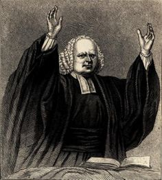 yahoo george whitefield quotes - Saferbrowser Yahoo Image Search Results