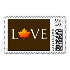 >>>Order          Fall In Love Autumn Wedding Postage Stamp           Fall In Love Autumn Wedding Postage Stamp We have the best promotion for you and if you are interested in the related item or need more information reviews from the x customer who are own of them before please follow the lin...Cleck Hot Deals >>> http://www.zazzle.com/fall_in_love_autumn_wedding_postage_stamp-172169306765268550?rf=238627982471231924&zbar=1&tc=terrest
