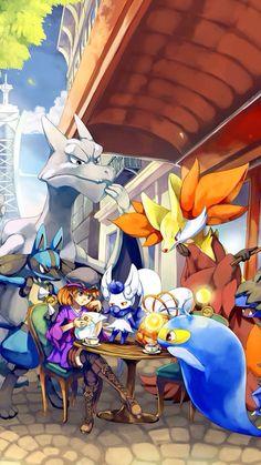 nice fond-decran-hype-iphone-wallpaper-hd-169 Check more at http://all-images.net/fond-decran-hype-iphone-wallpaper-hd-169
