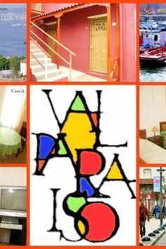arriendo diario casa amoblada valparaiso, 1d1b wifi tvcable, Año Nuevo - INMUEBLES-Casas, Valparaíso-Valparaíso, CLP28.000 - https://elarriendo.cl/casas/arriendo-diario-casa-amoblada-valparaiso-1d1b-wifi-tvcable-ano-nuevo.html