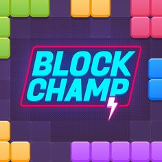 Instantly play your favorite free online games including card games, puzzles, brain games & dozens of others, brought to you by Sixty and Me UK Free Online Puzzle Games, Online Games For Kids, Play Game Online, Free Puzzle, Games For Little Kids, Free Games For Kids, Block Puzzle Game, Sixty And Me, E Online