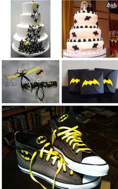 Batman ideas  i most definitely need the shoes