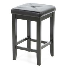 20 Cheyenne Home Furnishings Bar Stool Rustic Modern Furniture Check More At Http Evildaysoflucklessjohn Cheyen