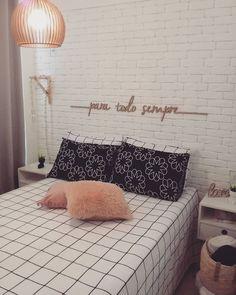 Teen Room Designs, Small Bedroom Designs, Small Room Bedroom, Home Design Decor, Home Office Design, Home Decor, Study Room Decor, Room Decor Bedroom, Space Saving Furniture
