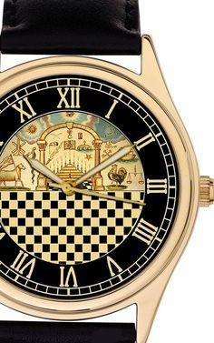 33 Best Beautiful Freemasonry Wrist Watches images in 2017
