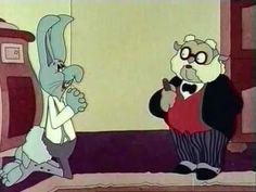 Kérem a következőt (1975) Nostalgia, Family Guy, Memories, History, Creative, Illustration, Fictional Characters, Board, Google