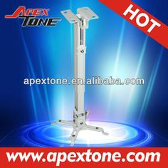 AP-9103 Aluminum Projector Stand  Projector Mounts  Plasma Ceiling Mounts $12~$22
