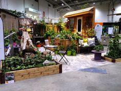 Niki Jabbour - The Year Round Veggie Gardener
