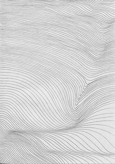 (extra) ordinary drawings - Suzanne Bakkum