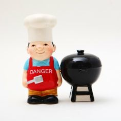 ***want*** Man Cooking Ceramic Magnetic Salt and Pepper Shakers Collection Set by Attractives, http://www.amazon.com/dp/B005RF0JY0/ref=cm_sw_r_pi_dp_r65Zqb02Q5Z8A