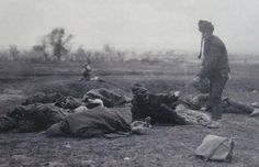 Edirne işgal dönemi Socialism, World War Two, Wwii, Istanbul, Mac, Animals, World War Ii, Animales, Animaux