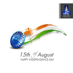 As India proudly soars high today, free and independent; we celebrate another glorious year of dynamism and progress. Jaycee Homes wishes you a Happy 69th Independence Day!