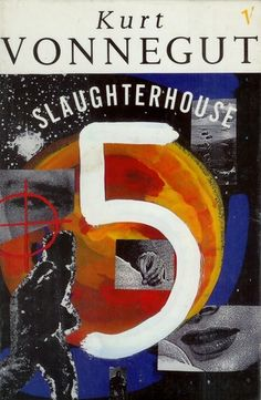 The confusing plot of kurt vonneguts slaughterhouse 5