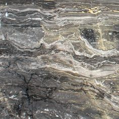 Arebescato Gray Marble Slab Wholesale