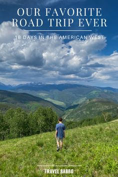 We loved this road trip through the Southwestern US! Four states, three National Parks and 3,333 miles of driving in 18 days. An amazing father-son trip that we would recommend to anyone! Family Adventure, Adventure Awaits, Adventure Travel, Road Trip To Colorado, Local Festivals, Together Lets, Exotic Places, Spring Break, Travel Photos