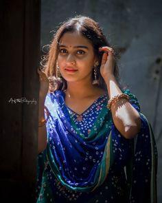 Beautiful Girl Indian, Most Beautiful Indian Actress, Beautiful Actresses, Beautiful Women, Cute Beauty, Beauty Full Girl, Beauty Girls, Hot Images Of Actress, Indian Girls Images
