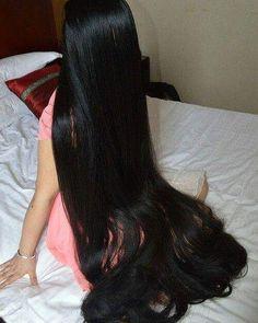 @suraj_wani #longhairdontcare #hairgoal #hairmodel #longhair #rapunzel #hair #salon #photo #photoshoot #dslr