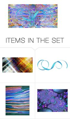 """""""Untitled #5612"""" by lovetodrinktea ❤ liked on Polyvore featuring art"""