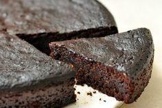 Literate New Kind of Gm Diet Exercise Raw Food Recipes, Diet Recipes, Cake Recipes, Dessert Recipes, Desserts, Gluten Free Cakes, Gluten Free Recipes, Sin Gluten, Gm Diet