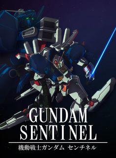 Gundam Art, Mecha Anime, Super Robot, Anime Fantasy, Mobile Suit, Manga, Code Geass, Illustration, Fairytail