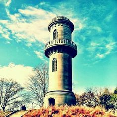 Mt Auburn Cemetery Cambridge, Ma. Climb to the top of the rook and have a beautiful view of all of Boston