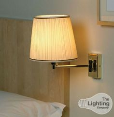 Endon Lighting - BRASS PLATED W/BKT SWITCHED - 9086-BP    RRP: £60.00  Sale: £48.00 - See more at: http://www.thelighting-company.co.uk/endon-wall-bracket-c-1_2751_2774/endon-brass-platedbkt-switched-9086-bp-p-50530#sthash.MUbWnV98.dpuf Inner Length (mm)-24.4; Inner Width (mm)-17.1; Inner Depth (mm)-10; - See more at: http://www.thelighting-company.co.uk/endon-wall-bracket-c-1_2751_2774/endon-brass-platedbkt-switched-9086-bp-p-50530#sthash.MUbWnV98.dpuf