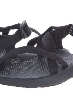 Chaco Z/1 Classic (Black) Women's Sandals - Chaco, Z/1 Classic, J105414-001, Footwear Open Casual Sandal, Casual Sandal, Open Footwear, Footwear, Shoes, Gift, - Fashion Ideas To Inspire