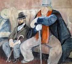 Resultado de imagen para Toulouse-Lautrec