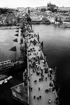 Prague - surprise holiday for my Prague, 30th, Holidays, Holidays Events, Holiday, Vacations, Vacation