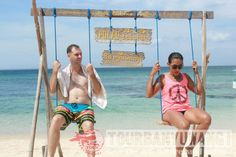 Gambar terkait Snorkeling, Bikinis, Swimwear, Dan, Tours, Diving, Bathing Suits, Swimsuits, Bikini