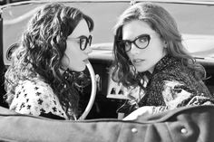 the glasses on the right. Anne et Valentin Jewelery, Dreadlocks, Eyes, Glasses, Hair Styles, How To Wear, Watches, Beauty, Accessories