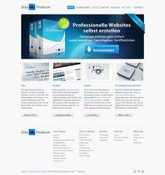 Web-Design Göppingen
