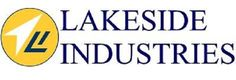 Lakeside family-owned company that specializes in the manufacturing and construction of asphalt pavements for federal, state, city and private customers.  We take pride in our quality, competitive pricing, flexible scheduling, and ability to finish a project quickly, efficiently, and with the least impact to business owners and residents.