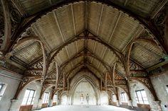 Bruiloft-Metaal-Kathedraal-011.jpg (1172×781)