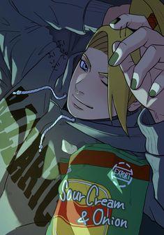 Deidara Akatsuki, Naruto Shippuden Sasuke, Naruto Kakashi, Anime Naruto, Boruto, Deidara Wallpaper, Anime Sensual, Naruto Fan Art, Anime Lindo