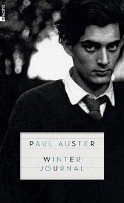 Dies ist ein ungewöhnliches, überraschendes Buch: eine Lebensbeichte ganz aus der Warte des Körpers. Man kommt darin dem Schriftsteller Paul Auster sehr nahe.