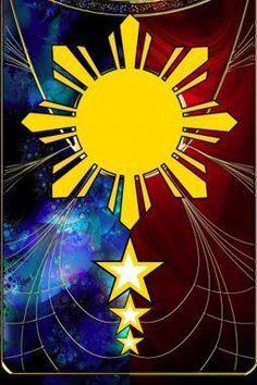 filipino tattoos near me Tattoo Near Me, Z Tattoo, Sun Tattoos, Tattoo Pics, Tattoo Images, Tribal Wallpaper, Images Wallpaper, Army Wallpaper, Filipino Art