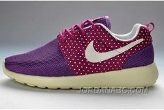 http://www.jordanabc.com/nike-roshe-run-mesh-womens-purple-red-amour-black-pattern-shoes.html NIKE ROSHE RUN MESH WOMENS PURPLE RED AMOUR BLACK PATTERN SHOES Only $74.00 , Free Shipping!