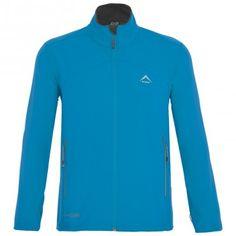 cape union Cape, Athletic, Jackets, Fashion, Mantle, Down Jackets, Moda, Cabo, Athlete