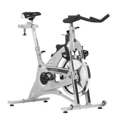 $1,249.00 Baby Schwinn IC Evolution Indoor Cycling Bike - Xstamper extra large custom stamp delivers 1 to 13 lines that include a maximum of 43 characters per line. Ideal for return addresses, company names, check endorsements, special messages and more. Great for large business addresses or important messages. Stamp is pre-inked in either choice of red, black, blue, green or purple and dispense ...
