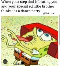 17 Best Autistic Memes Images Autistic Memes Memes Spongebob Memes