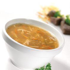 7d sopa para bajar de peso ecuador food