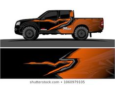 Find Truck Graphic Kit Abstract Graphic Car stock images in HD and millions of other royalty-free stock photos, illustrations and vectors in the Shutterstock collection. Car Wrap, Ford Ranger, Chevrolet Logo, Monster Trucks, Royalty Free Stock Photos, Boat, Abstract, Vehicles, Graphics