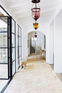 kleine zimmerrenovierung food design banquette, 1501 best home images on pinterest in 2018   home decor, bathroom, Innenarchitektur