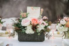 Just Wenderful Event Planning and Design, Jeremy Chou Photography, Pixie's Petals