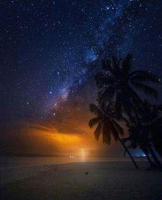 San Blas Island - Panama.