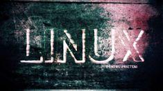 Dezvoltatorii celor mai populare aplicații ale momentului au realizat versiuni și pentru distribuțiile GNU/Linux. Rar găsești un soft cunoscut care Gnu Linux, Desktop, Operating System, Mai, Neon Signs, Movie Posters, Film Poster, Popcorn Posters, Film Posters