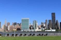 En cada uno de los rincones de la ciudad de #NuevaYork hay cientos de motivos alucinantes para disfrutar y vivir al máximo las inigualables propuestas de #LaGranManzana. http://www.bestday.com.mx/Nueva-York-City-area/ReservaHoteles/