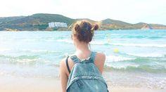 Menorca #throwback  (...is winter over yet )