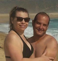 Playa!!